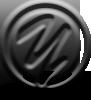 Neyzen.com Logo
